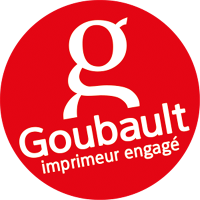 Web to Print by Goubault
